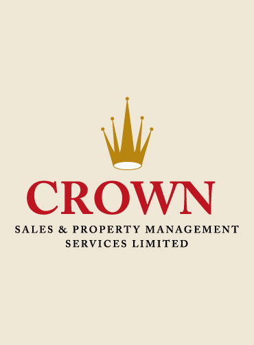 Crown Sales & Property Management Services Limited
