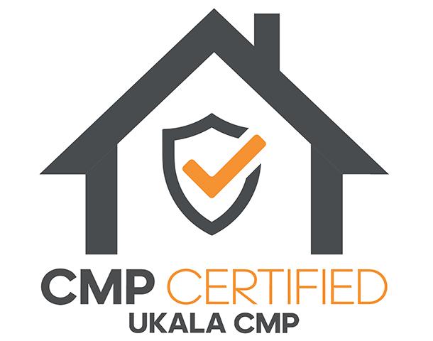 UKALA-CMP-Logo-Final-610×480
